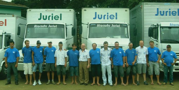Grupo Juriel