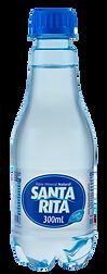 300ml_agua_mineral_sem_gás_agua_santa_