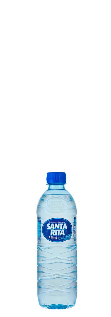 510ml agua santa rita quadrado branco.jp
