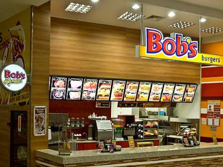 Fonte de inspiração: conheça a história do BOB's na Grande Florianópolis