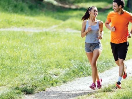 Qualidade de vida: dicas para ser mais saudável