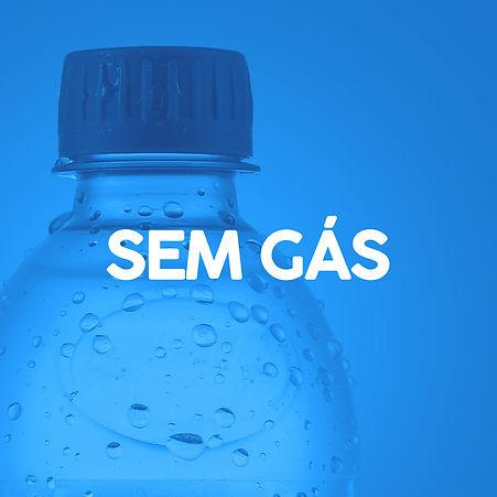 SEM_GAS_-_Agua_Santa_Rita_-_Capa_coleç