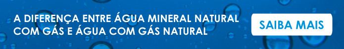a-diferenca-entre-agua-mineral-com-gas-natural-e-agua-com-gas-agua-mineral-santa-rita