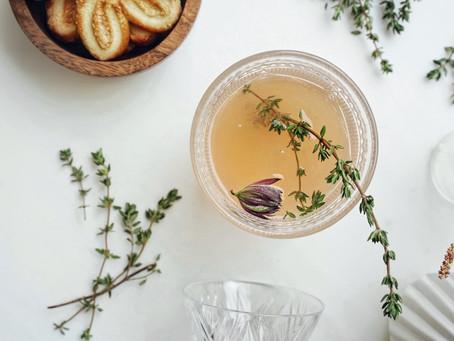 Benefícios do kefir de água: saiba tudo sobre a bebida