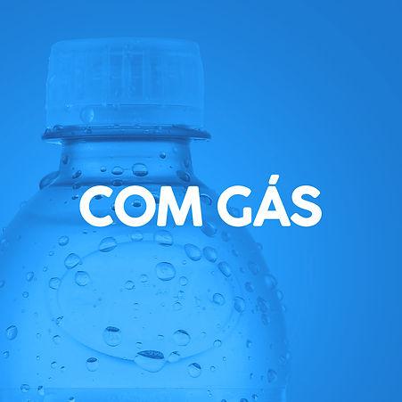 COM_GAS_-_Agua_Santa_Rita_-_capa_coleç