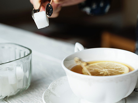 Substitutos naturais para o açúcar: conheça 3 boas opções