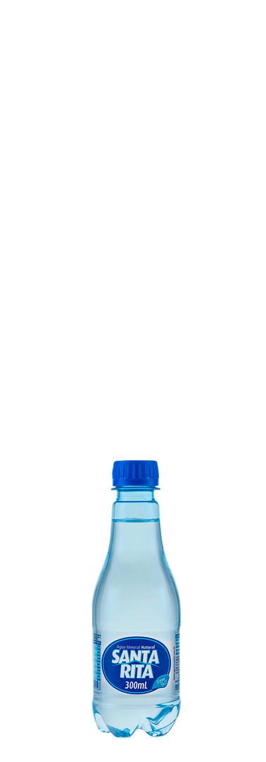 300ml agua santa rita quadrado branco.jp