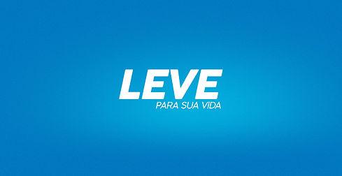 Banner Leve Para Sua Vida.jpg