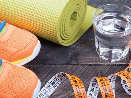 Dieta da água: conheça as vantagens e desvantagens