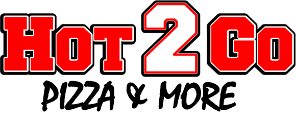HOT 2 GO LOGO NEW.png