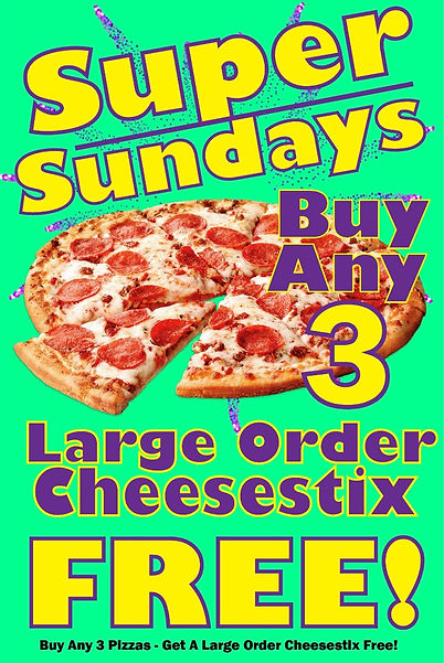 Sunday%20pizza%20deal_edited.jpg