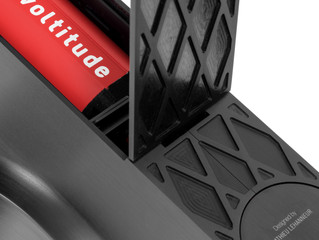 E-bikes: the latest luxury trend