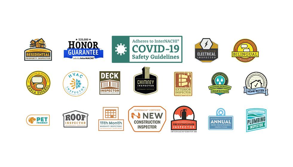 Certification Logos (1).png