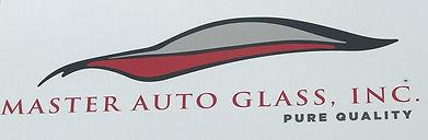 Master Autoglass_logo2.jpg