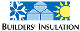 BUILDERS-INSULATION-HIGH-RES-LOGO-SMALL.