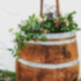Country Acres Wedding & Events