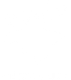 Weisser-Elch-Logo-Pos-01-white-266x300.p