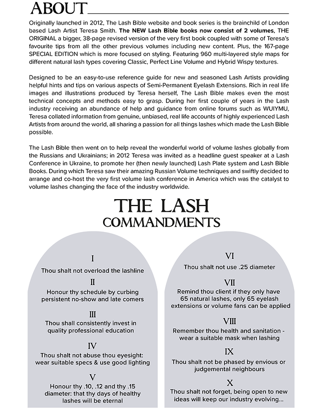 The_Lash_Bible_UPDATED_ABOUT.png