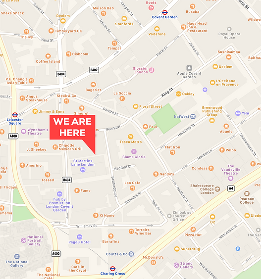 MAP TO FIND US-01.png