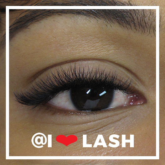 L-lashes.png