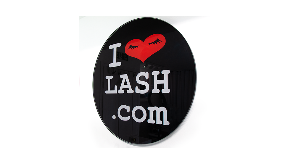 I Love Lash Signage round.png