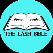 Lash Bible Logo-89-89.png