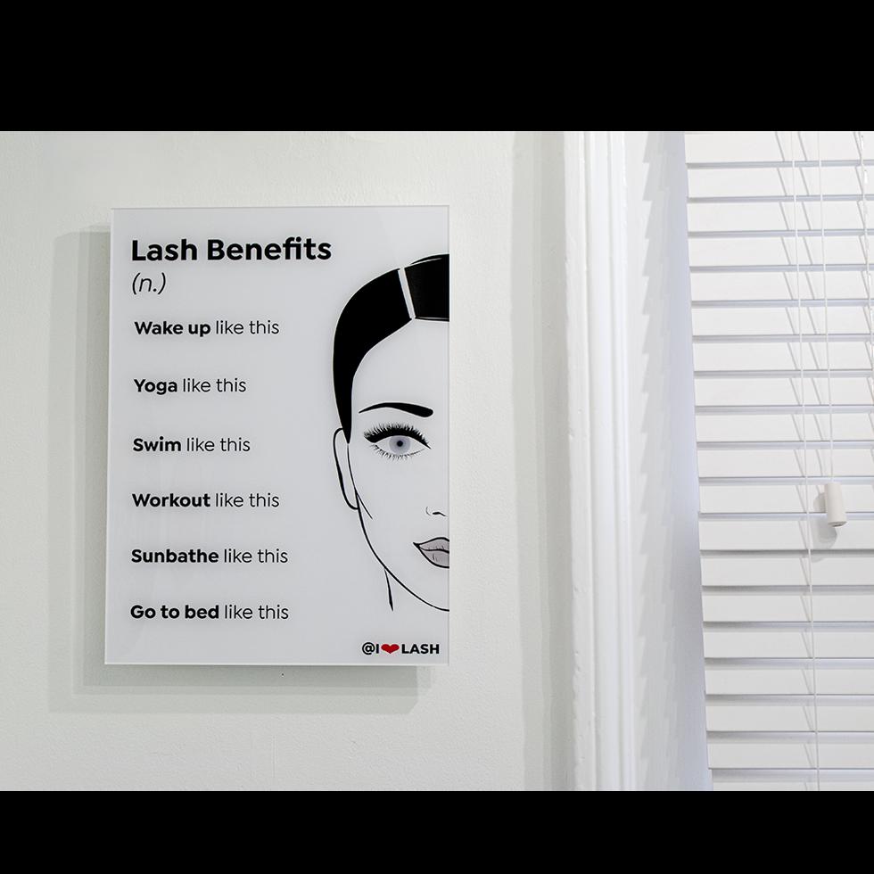 Lash Benefits poster.png