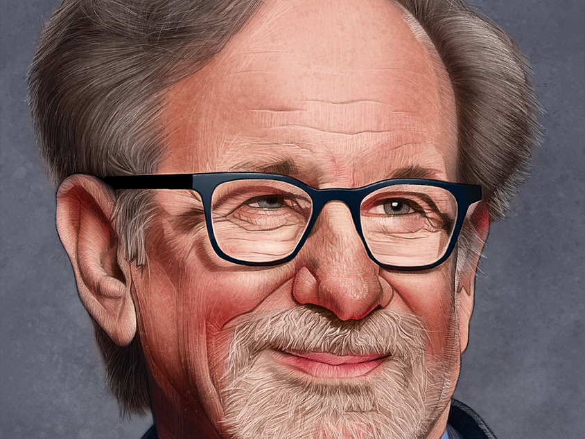 Spielberg_Landscape.png