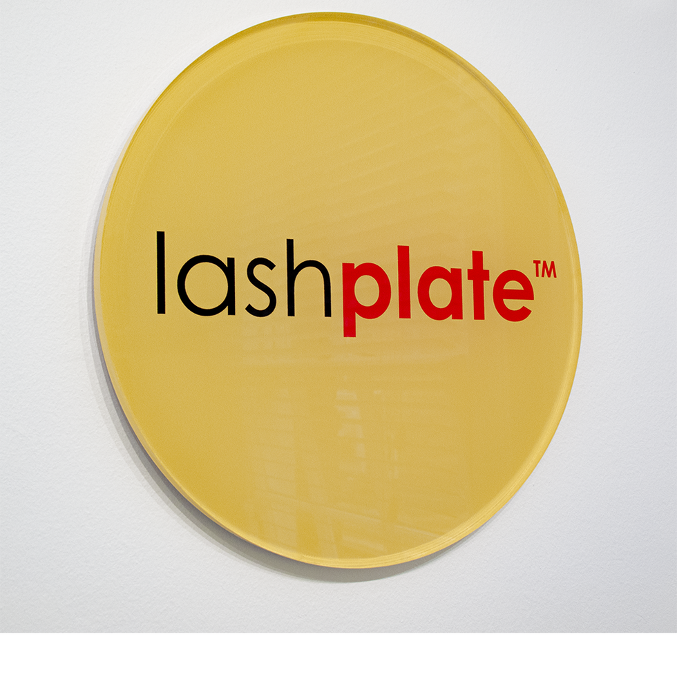 Gallery LashPlate_Sign web.png