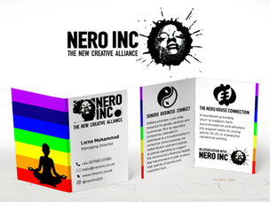 Video +Branding + Graphic Design