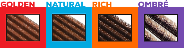 NEW_lash browns.png