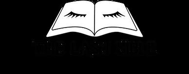 LB logo-01.png