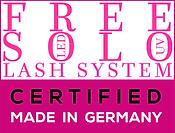 FS SYSTEM logo-01.png