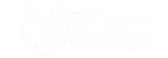 Logo OVblanco_logo ovv.png