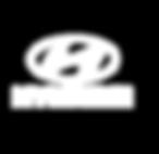 Logos de Carros-02.png