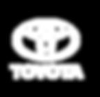 Logos de Carros-01.png