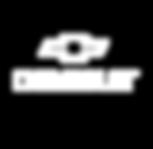 Logos de Carros-06.png