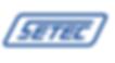 Logo Setec-01.png