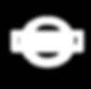 Logos de Carros-03.png