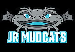 Mudcats Web jr logo.png