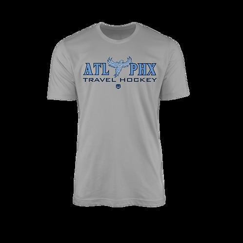Atlanta Phoenix Shirt