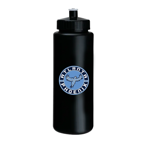Atlanta Phoenix Water Bottle