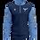 Thumbnail: Atlanta Phoenix Custom 1/4 Zip Pullover