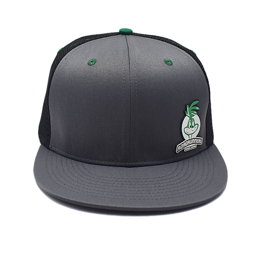 Tour Roadrunners Hat