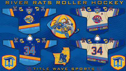 River Rats (St. Louis, MO)