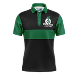 RR Polo Front Web.png
