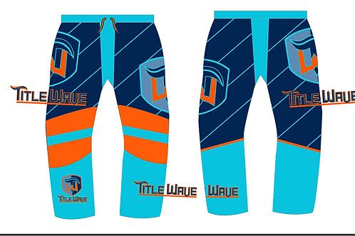 TW Roller Hockey Pants