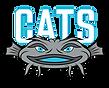MUDCATS CATS LOGO.png