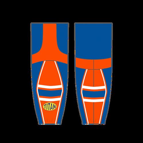 DB Hockey Socks