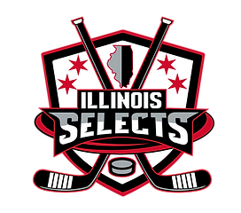 Illinois Selects Logo .png
